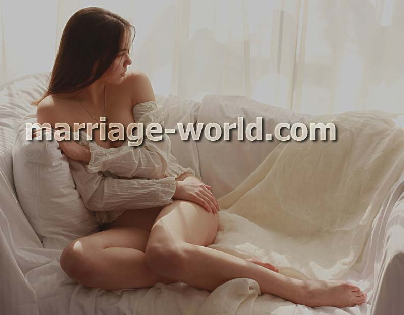 Slovakian Brides